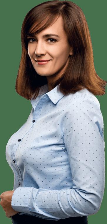 Ольга Примова
