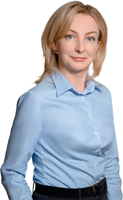 Екатерина Швец